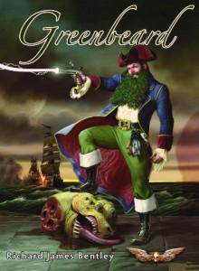 Greenbeard_cover_med
